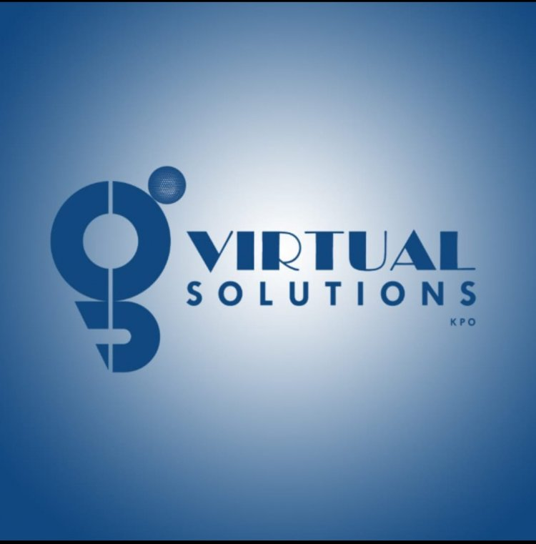 Virtual Assistant Services India