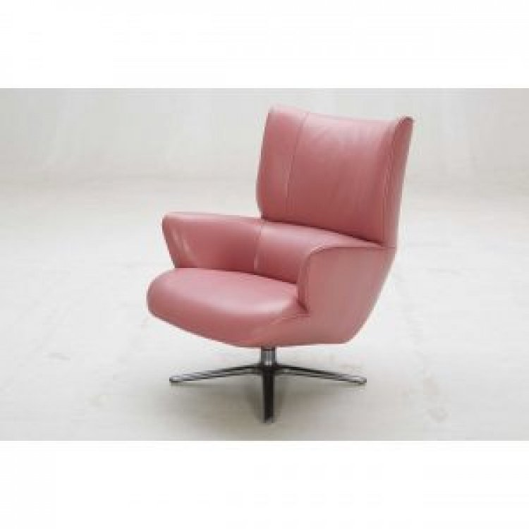 Tips To Buy The Perfect Office Chair For Your Professional Space!