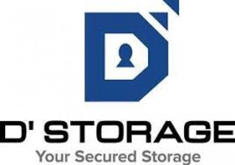Is It Possible To Reside In A Rented Storage Space?