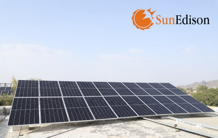 India's Best Solar Company | Get Rooftop Solar for Home and Business