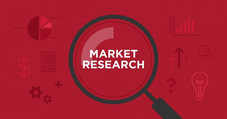 Covid-19 Updates | Digital Biomarkers Market is projected to be worth over USD 22 billion by 2030