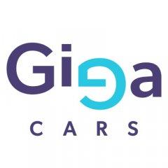 Gigacars